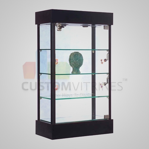 Vitrinas peque as vitrinas displays mexico - Vitrinas pequenas ...